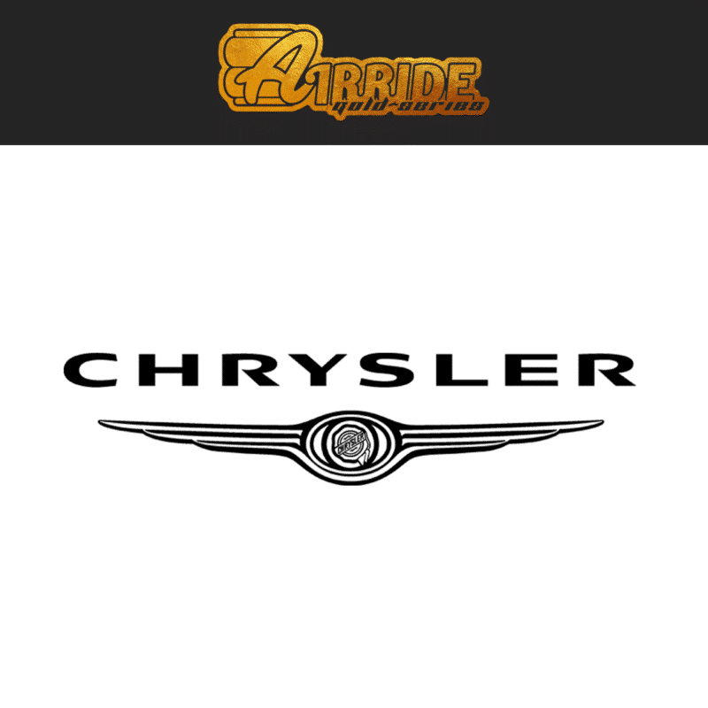 AirRide-Gold - gold_badges_Chrysler.png