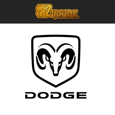 AirRide-Gold - gold_badges_Dodge.png