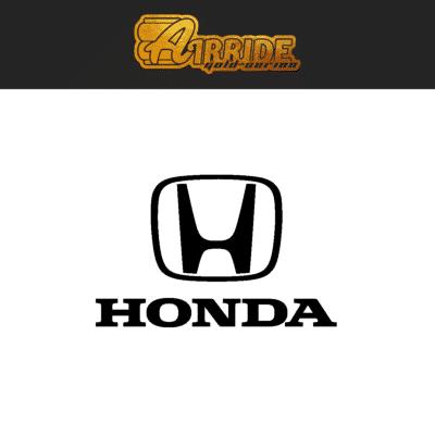 AirRide-Gold - gold_badges_Honda.png