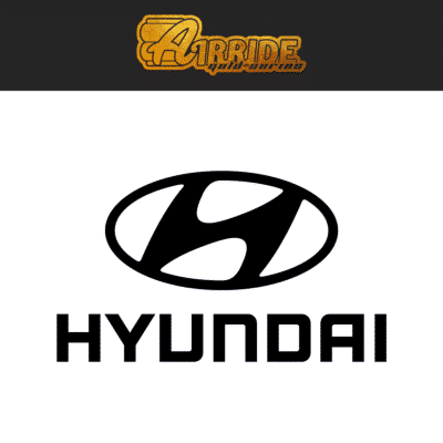 AirRide-Gold - gold_badges_Hyundai.png