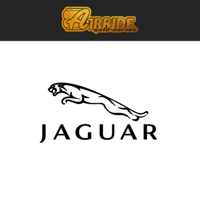 AirRide-Gold - gold_badges_Jaguar.png