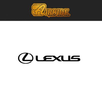 AirRide-Gold - gold_badges_Lexus.png