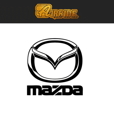 AirRide-Gold - gold_badges_Mazda.png
