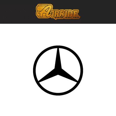 AirRide-Gold - gold_badges_Merc.png