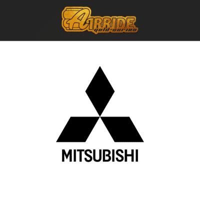 AirRide-Gold - gold_badges_Mitsubishi.png