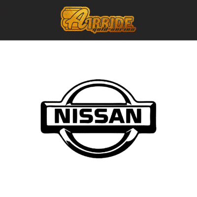 AirRide-Gold - gold_badges_Nissan.png