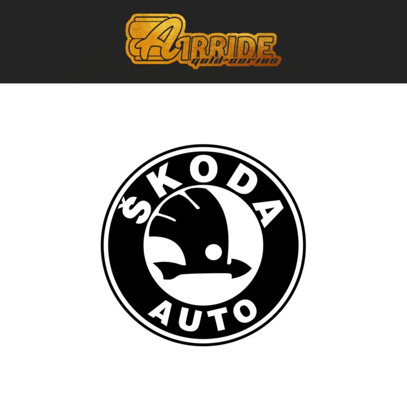 AirRide-Gold - gold_badges_Skoda.png