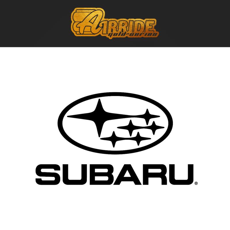 AirRide-Gold - gold_badges_Subaru.png