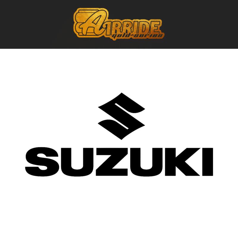 AirRide-Gold - gold_badges_Suzuki.png