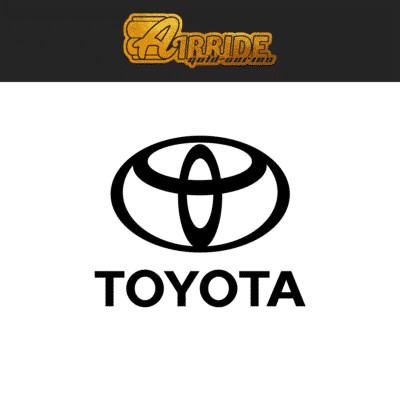AirRide-Gold - gold_badges_Toyota.png