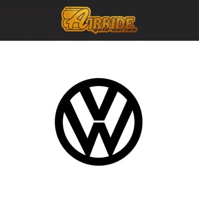 AirRide-Gold - gold_badges_VW.png