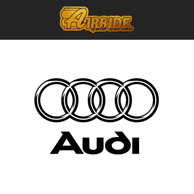 AirRide-Gold - gold_badges_audi.png