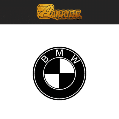 AirRide-Gold - gold_badges_bmw.png
