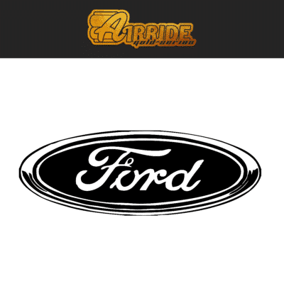 AirRide-Gold - gold_badges_ford.png