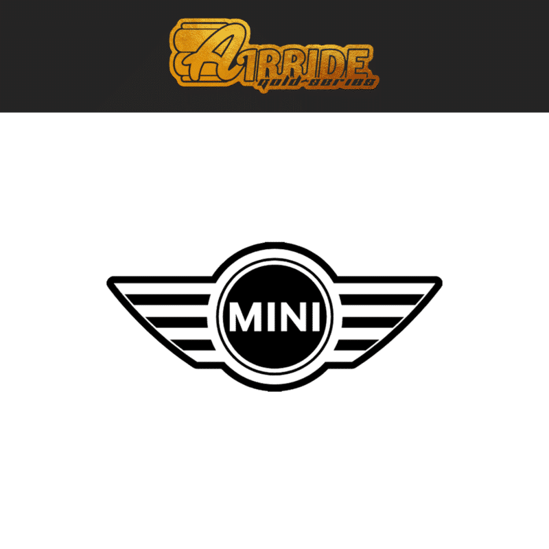 AirRide-Gold - gold_badges_mini.png