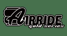 Graphics - Logo_GoldBlack-1.png