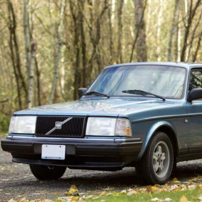 A-Generic-Gold - Volvo-240-Edited.jpg