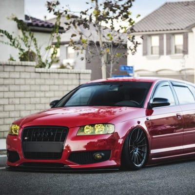 Audi - A3_mk2.jpg