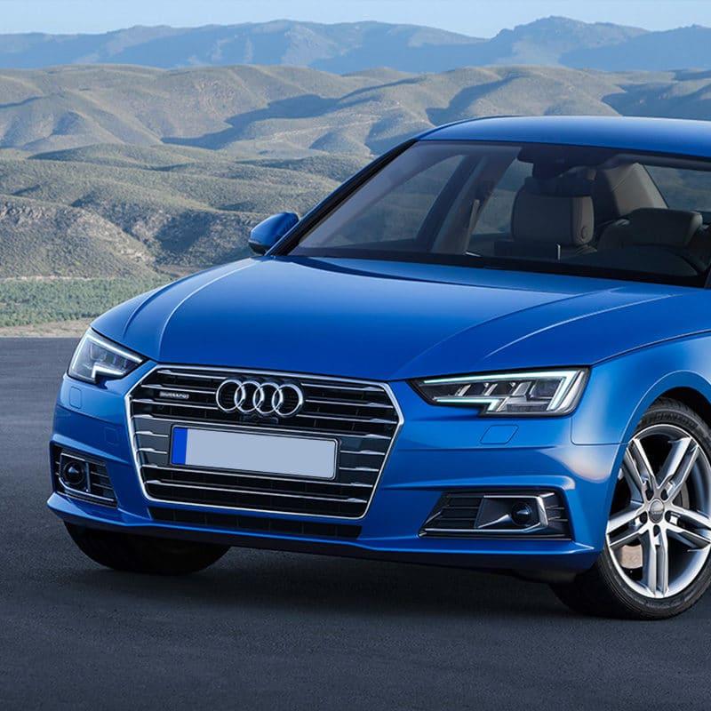 Audi - Audi_A4_Airride.jpg