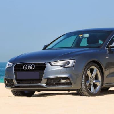 Audi - Audi_A5_Airride-1.jpg
