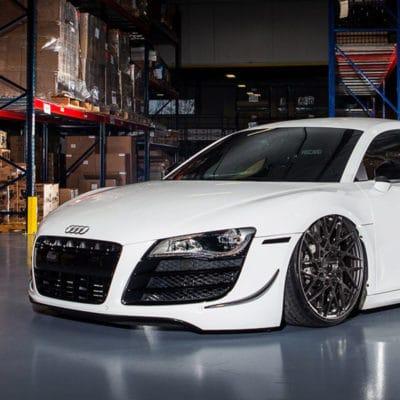 Audi - Audi_R8_Airlift.jpg