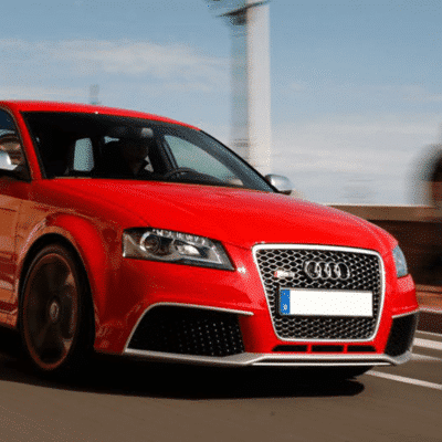 Audi - RS3_Airride_airlift.png