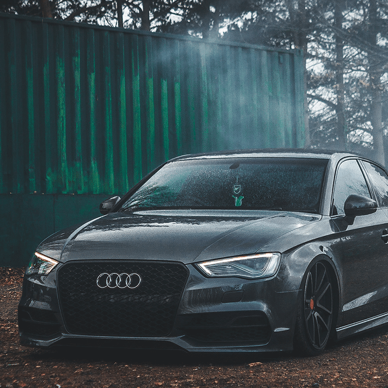 Audi - S3_Airride_airlift.png
