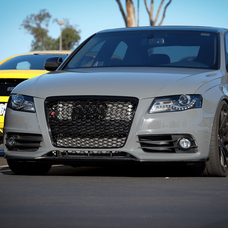 Audi - S4_Airride_airlift.png