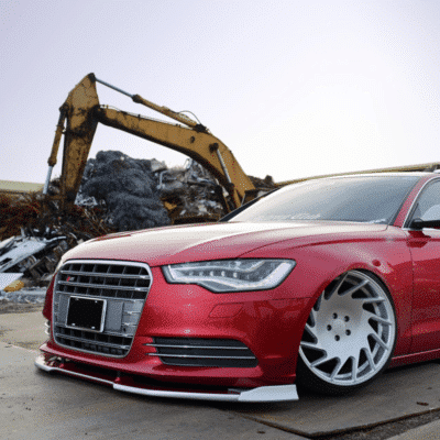 Audi - S6_Airride_airlift.png