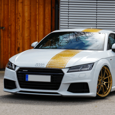 Audi - TTRS_Airride_airlift.png