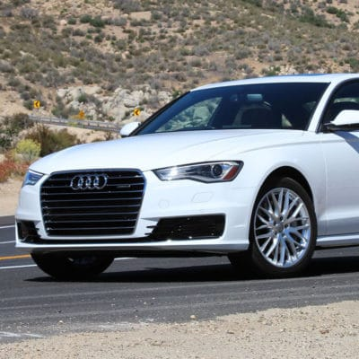 Audi - audi_A6_airride.jpg