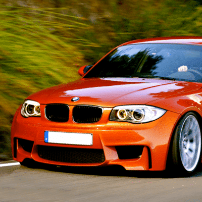 BMW - BMW-M1_Airride_airlift.png