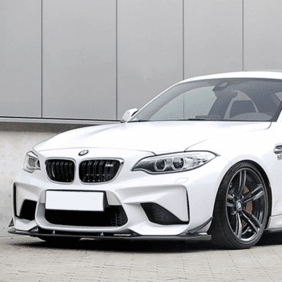 BMW - BMW-M2_Airride_airlift.png