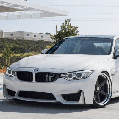 BMW - BMW-M3_Airride_airlift.png