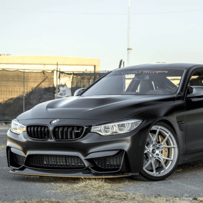 BMW - BMW-M4_Airride_airlift.png