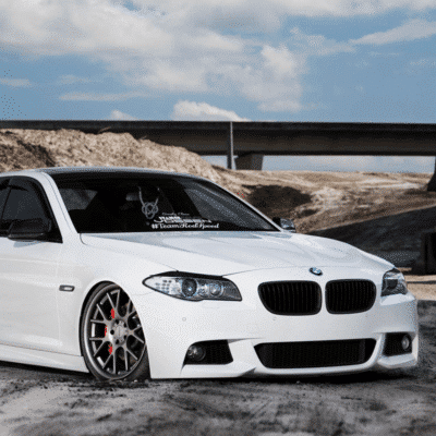 BMW - BMW-M5_Airride_airlift.png