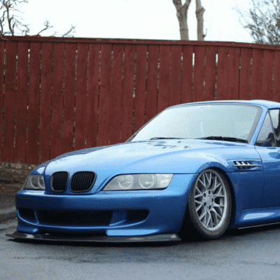 BMW - BMW-Z3_Airride_airlift.png