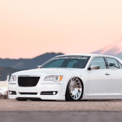 Chrysler - Chrysler300_Airride_airlift.png