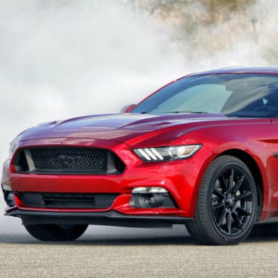 Ford - Airlift_Mustang.jpg