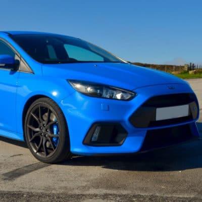 Ford - Ford_FocusRS.jpg