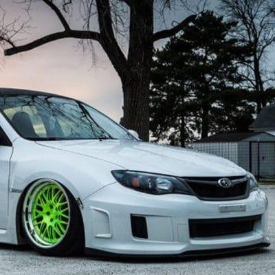 Subaru - Subaru-Impreza-GR-Car-Edited.jpg