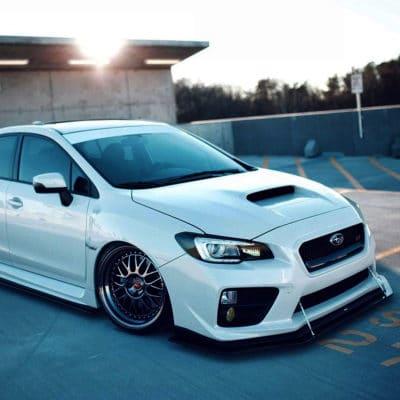 Subaru - Subaru-STI-VA-Car-Edited.jpg