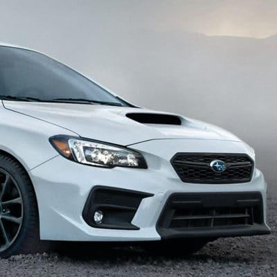 Subaru - Subaru-WRX-VA-Car-Edited.jpg