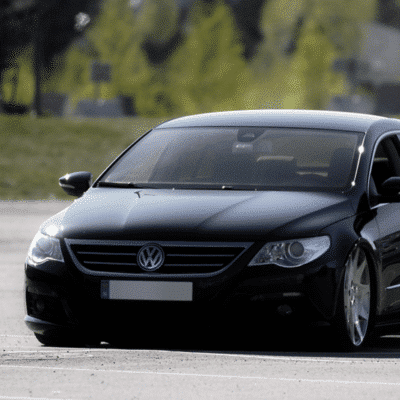VW - VW_CC_Airride_airlift.png