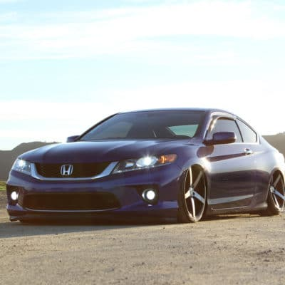 Honda - Honda-Accord-9th-Gen-Edited.jpg
