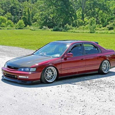 Honda - Honda-Accord-CD-Edited.jpg