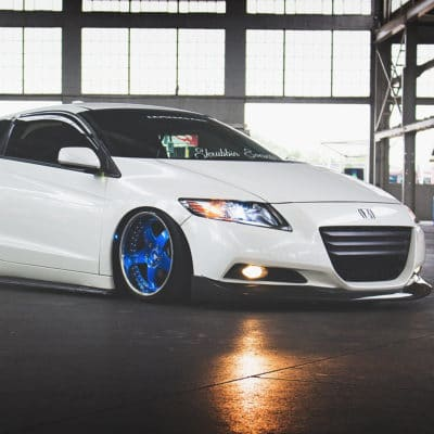 Honda - Honda-CR-Z-Edited.jpg