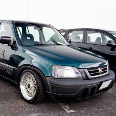Honda - Honda-CRV-1st-Gen-Edited.jpg