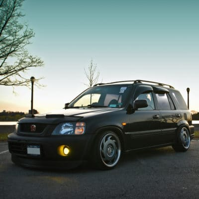 Honda - Honda-CRV-2nd-Gen-Edited.jpg