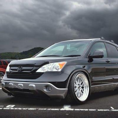 Honda - Honda-CRV-3rd-Gen-Edited.jpg